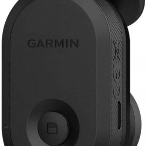 Dashcam de Garmin - Dash Cam Mini 1080p
