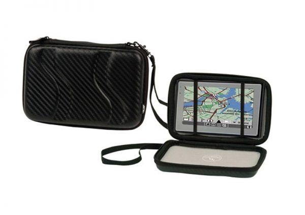 Housse TNB GPS 5 Carbon
