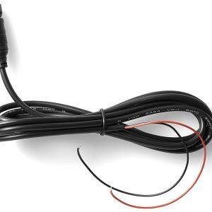 Câble de batterie TomTom pour GPS TomTom Rider